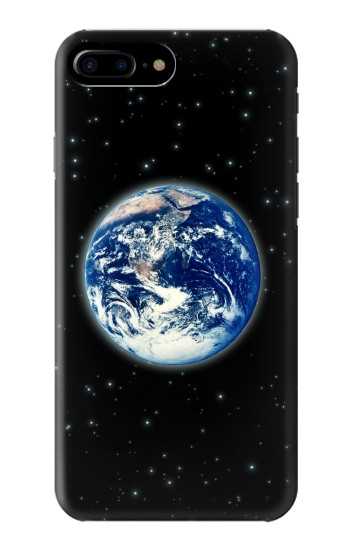 Printed Earth Planet Space Star nebula HTC One Max Case