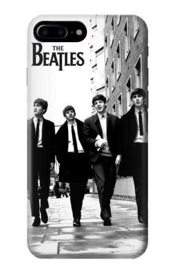 Printed The Beatles in London HTC One Max Case