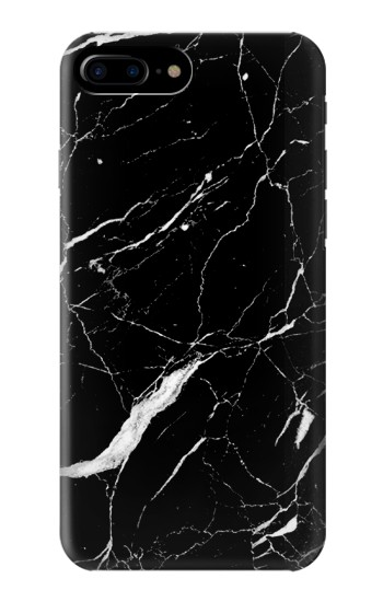 Printed Black Marble Graphic Printed HTC One Max Case
