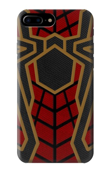 Printed Spiderman Inspired Costume HTC One Max Case