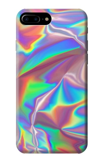 Printed Holographic Photo Printed HTC One Max Case