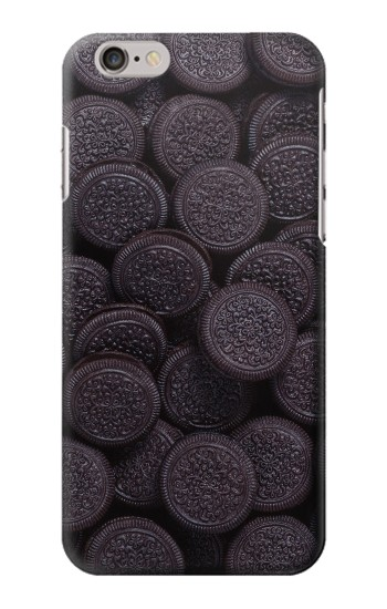 Oreo Iphone6 Case