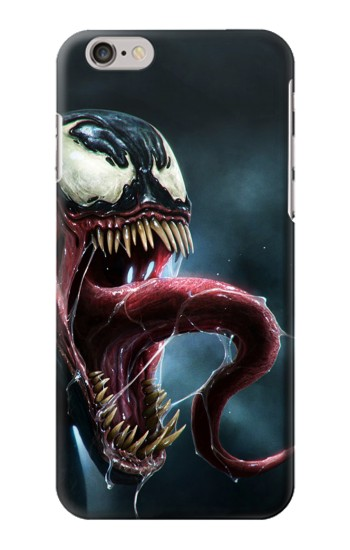 Printed Venom Iphone 6 Case