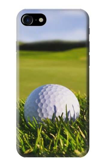 Printed Golf Iphone 7 Case
