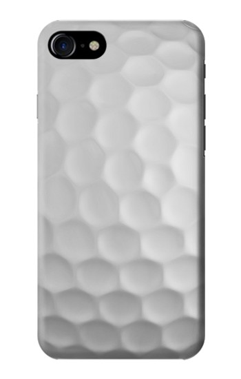 Printed Golf Ball Iphone 7 Case