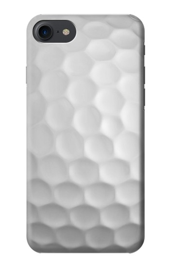 Printed Golf Ball HTC One E9+ Case