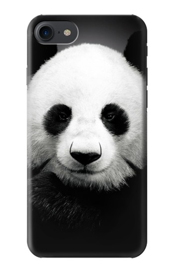 Printed Panda Bear HTC One E9+ Case