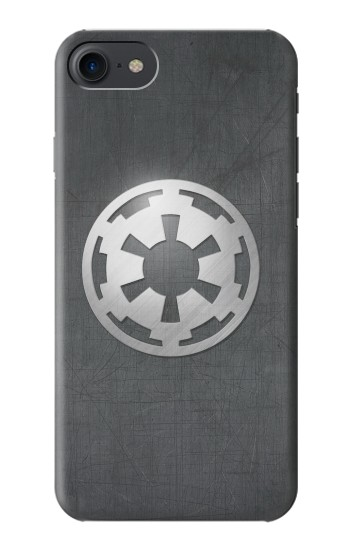 Printed Galactic Empire Star Wars HTC One E9+ Case