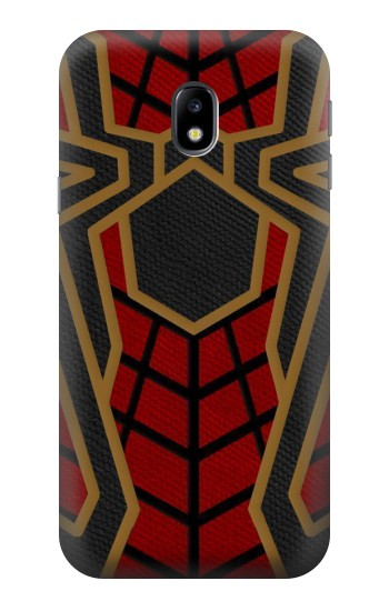 Printed Spiderman Inspired Costume HTC One A9 Case