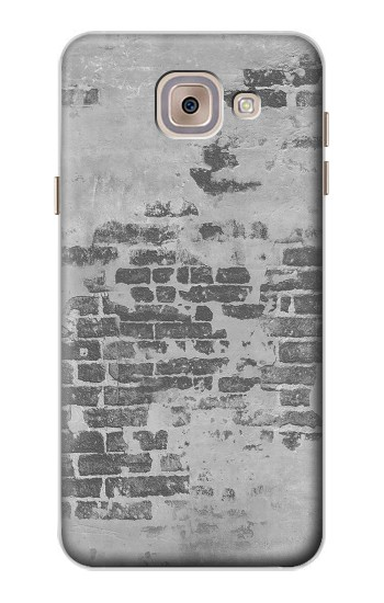 Printed Old Brick Wall Asus Zenfone 5 A500CG Case