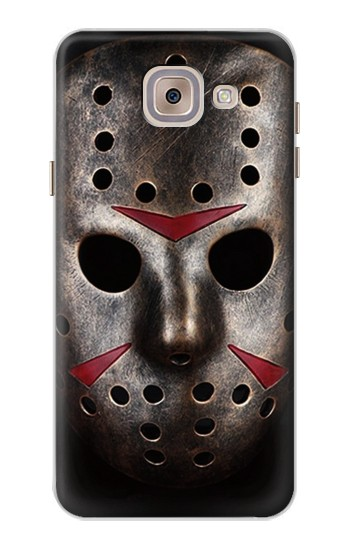 Printed Jason Mask Asus Zenfone 5 A500CG Case