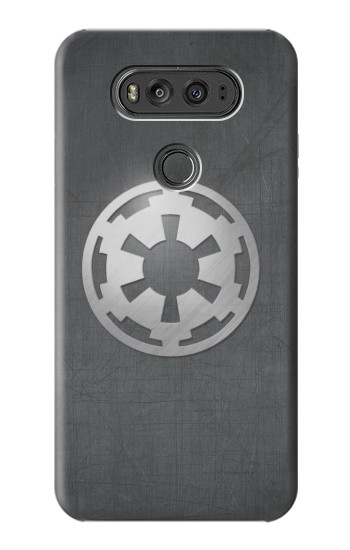 Printed Galactic Empire Star Wars LG G Flex 2 Case