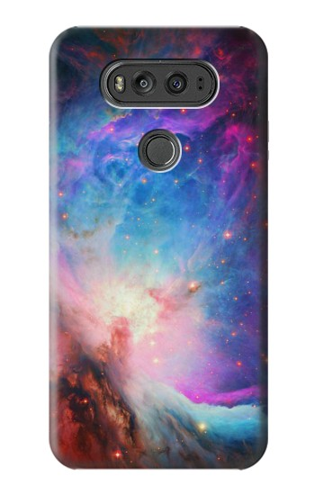 Printed Orion Nebula M42 LG G Flex 2 Case