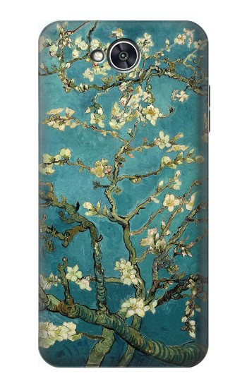 Printed Blossoming Almond Tree Van Gogh LG X power2 Case
