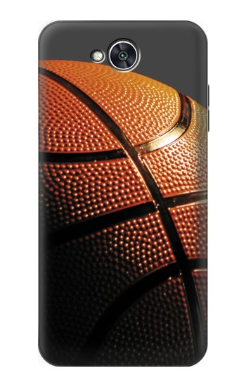 Printed Basketball Sport LG X power2 Case