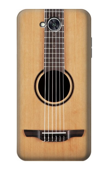 Printed Classical Guitar LG X power2 Case