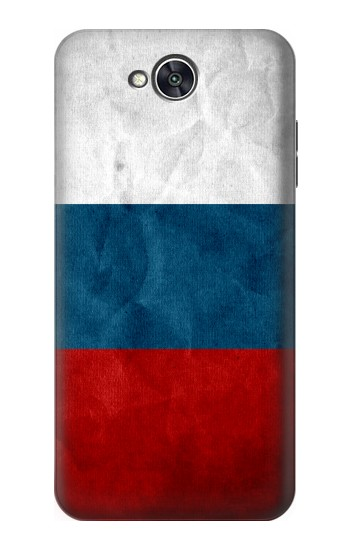 Printed Slovakia Flag LG X power2 Case