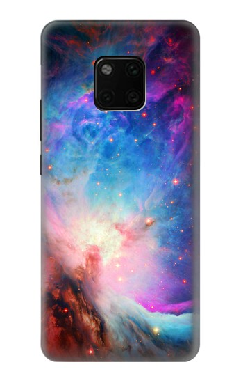 Printed Orion Nebula M42 Huawei Mate 20 Pro Case