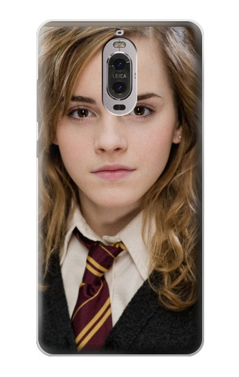 Printed Harry Potter Hermione Huawei Ascend P6 Case