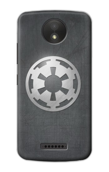 Printed Galactic Empire Star Wars BlackBerry Passport Case