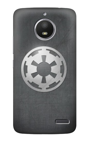 Printed Galactic Empire Star Wars HTC Desire 816 Case