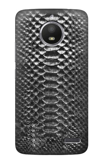 Printed Python Skin Graphic Printed HTC Desire 816 Case