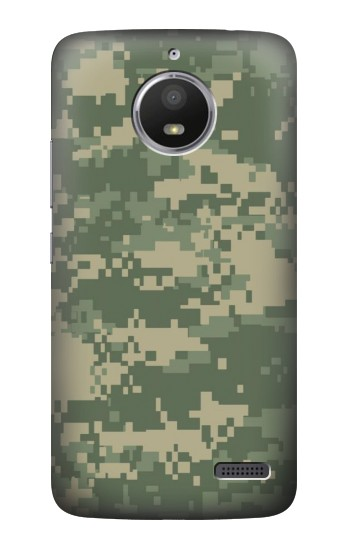 Printed Digital Camo Camouflage Graphic Printed HTC Desire 816 Case
