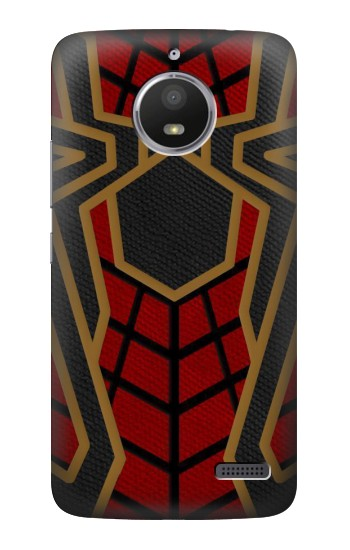 Printed Spiderman Inspired Costume HTC Desire 816 Case