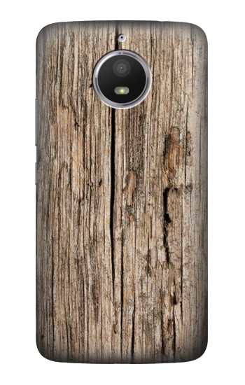 Printed Wood HTC Desire 728 dual sim Case