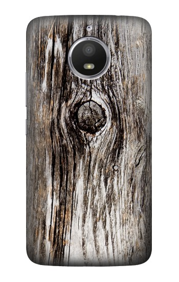 Printed Old Wood Bark Printed HTC Desire 728 dual sim Case