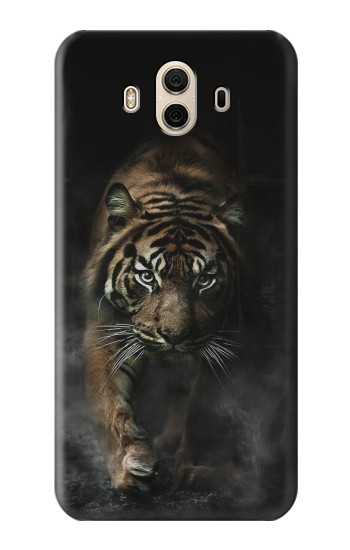 Printed Bengal Tiger Huawei Honor 5X Case