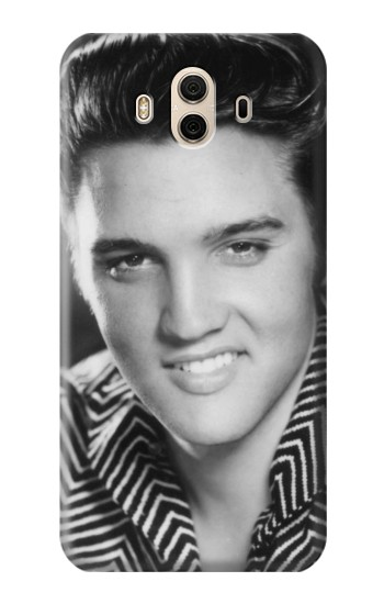Printed Elvis Presley Huawei Honor 5X Case