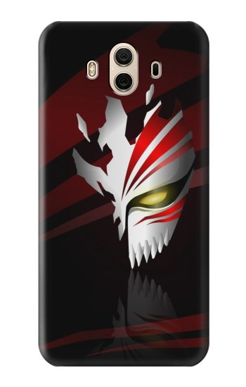 Printed Bleach Hollow Mask Huawei Honor 5X Case
