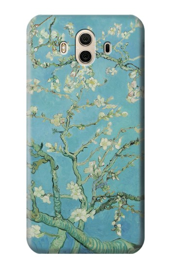 Printed Vincent Van Gogh Almond Blossom Huawei Honor 5X Case