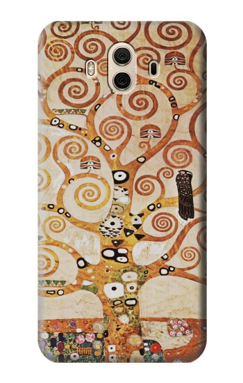 Printed The Tree of Life Gustav Klimt Huawei Honor 5X Case