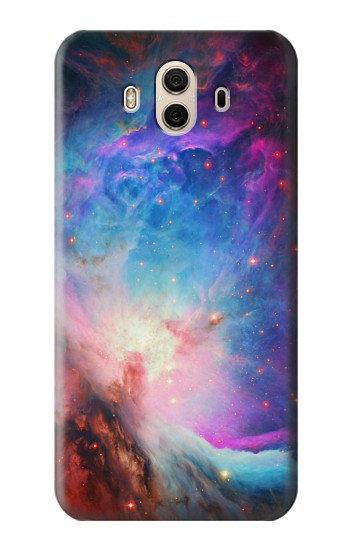 Printed Orion Nebula M42 Huawei Honor 5X Case