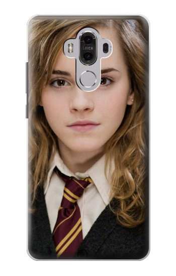 Printed Harry Potter Hermione Huawei Mate 8 Case