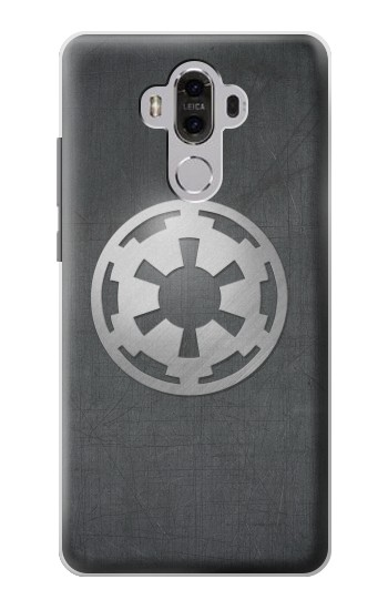 Printed Galactic Empire Star Wars Huawei Mate 8 Case