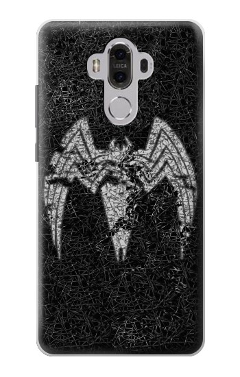 Printed Venom Inspired Costume Huawei Mate 8 Case