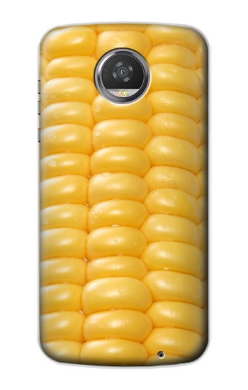 Printed Sweet Corn HTC Desire 310 Case