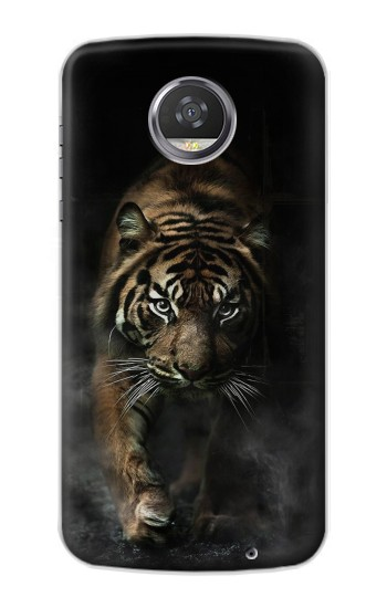 Printed Bengal Tiger HTC Desire 310 Case