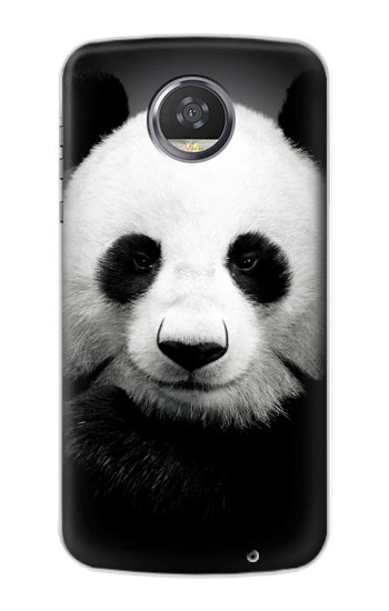 Printed Panda Bear HTC Desire 310 Case