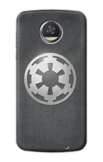 Printed Galactic Empire Star Wars HTC Desire 310 Case