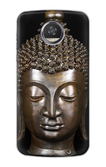Printed Buddha Face HTC Desire 310 Case
