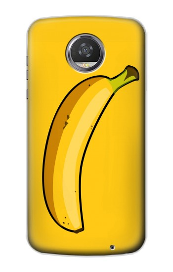 Printed Banana HTC Desire 310 Case