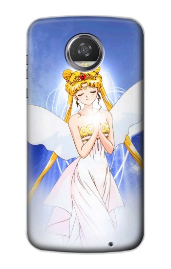 Printed Eternal Sailor Moon HTC Desire 310 Case