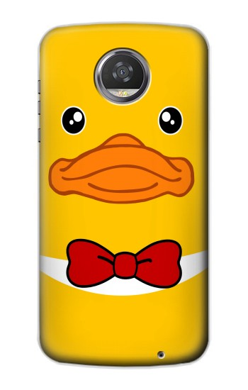 Printed Yellow Duck HTC Desire 310 Case