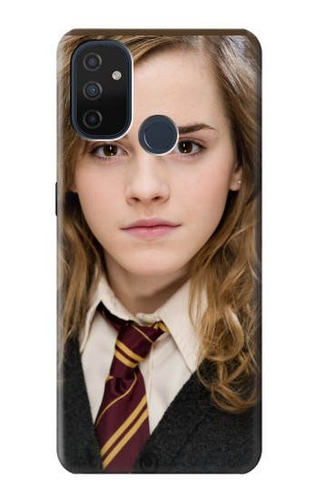 Printed Harry Potter Hermione OnePlus Nord N100 Case