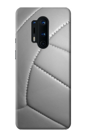 Printed Volleyball Ball OnePlus 8 Pro Case