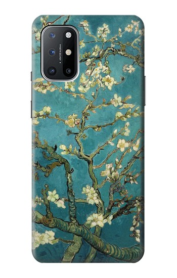 Printed Blossoming Almond Tree Van Gogh OnePlus 8T Case